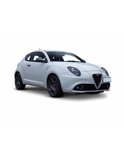 Reviews furthermore 0121 Alfa Romeo Giulietta 2015 Super Velours Automatten additionally Giulietta Wheel Hub  Rear 51832400 besides Georgie Boy Wiring Diagram also Cadillac Cts Radiator Transmission Line. on alfa romeo giulietta review