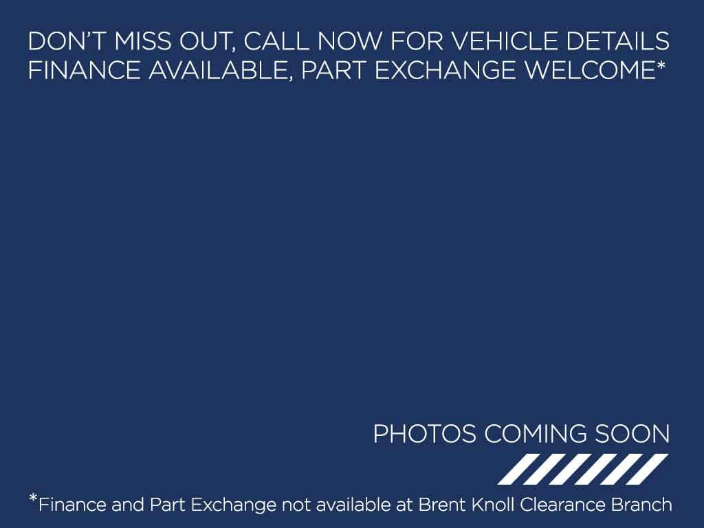 2013 (63) MINI HATCHBACK 1.6 One 3dr 3 Door Hatchback
