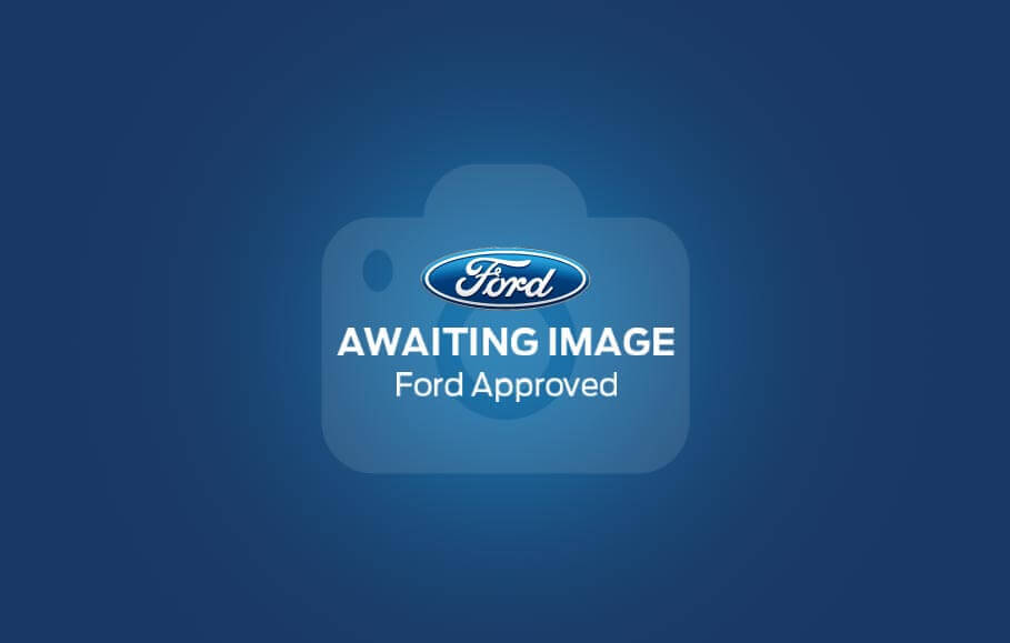 2015 (15) Ford Fiesta 1.0 EcoBoost 125 Titanium For Sale In Fareham, Hampshire