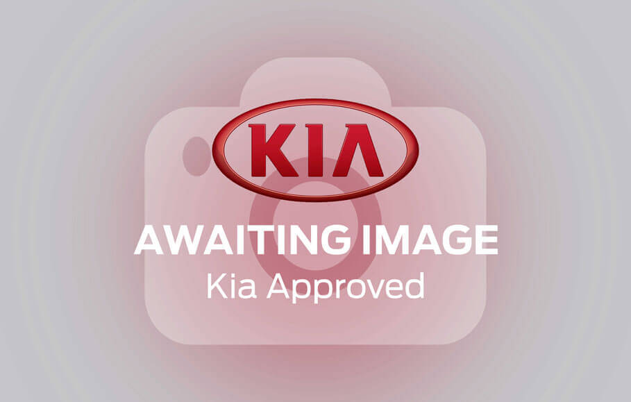 2014 (64) Kia Sportage 1.7 CRDi ISG 4 For Sale In Portsmouth, Hampshire