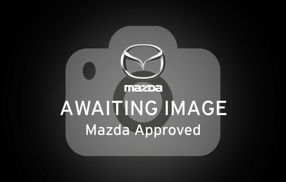 2014 (14) Mazda 2 1.3 Sport Venture Edition 5dr For Sale In Horsham, West Sussex