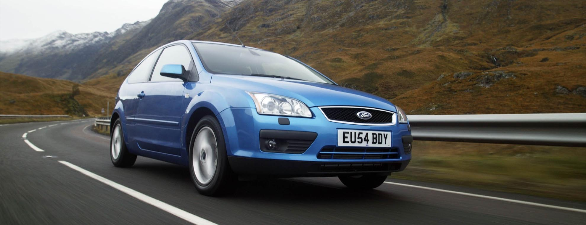 Quality Used Car Sales In Gloucester Gloucestershire Great