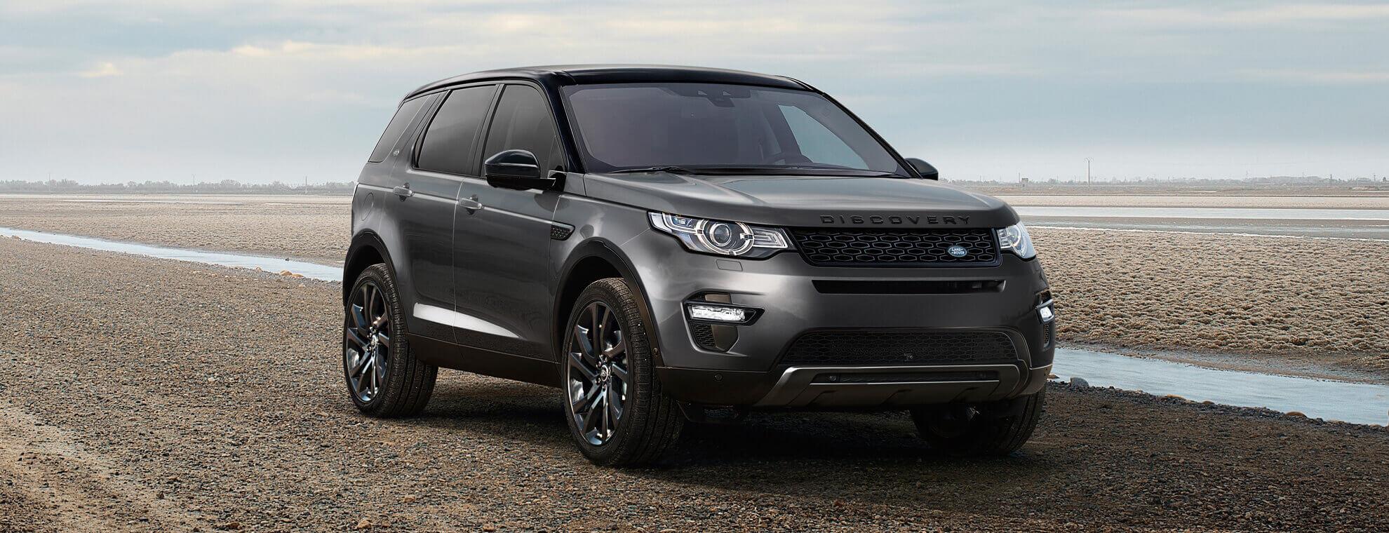 Forton Car Sales Garstang