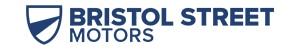 Bristol Street Motors Ford Stafford