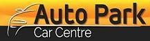 Autopark Norwich