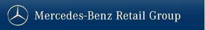 Mercedes Benz Brentford
