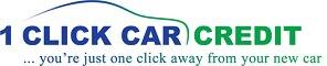 1 Click Car Credit