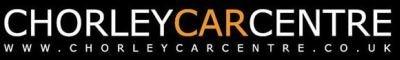 Chorley Car Centre