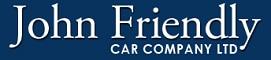 John Friendly Car Company Ltd