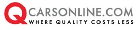 Q Cars Online Ltd