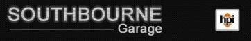 Southbourne Garage