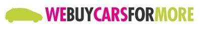 webuycarsformore.com