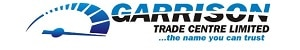 Garrison Trade Centre Ltd