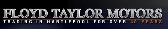Floyd Taylor Motors Ltd