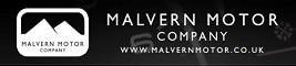 Malvern Motor Company