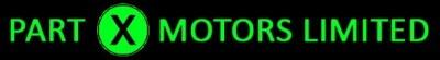 Part X Motors Ltd