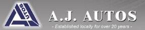 A J Autos