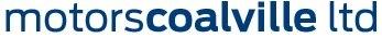Motors (Coalville) Ltd