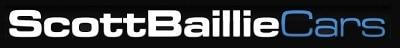 Scott Baillie Cars - Glasgow