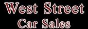 West Street Car Sales