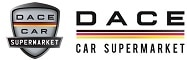 Dace Car Supermarket - Trading Standards Approved