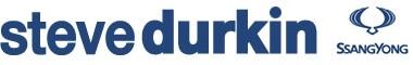 Steve Durkin Vehicle Sales