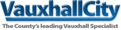 Vauxhall City