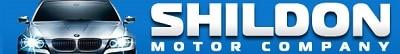 Shildon Motor Company