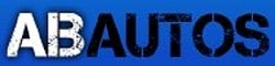 A B Autos