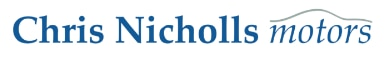 Chris Nicholls Motors LTD
