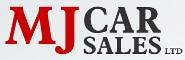 M J Car Sales