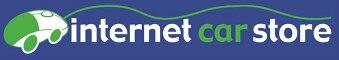 Internet Car Store