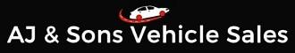 AJ & Sons Vehicle Sales