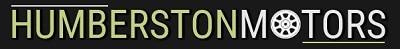 Humberston Motors
