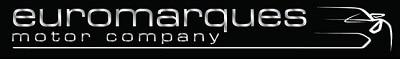 Euromarques Motor Company Ltd