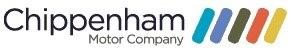 M R G Part of Chippenham Motor Company