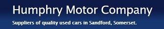 Humphry Motor Company