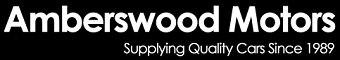 Amberswood Motors