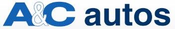 A & C Autos