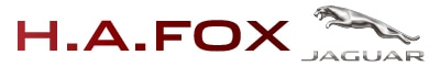 HA Fox - York