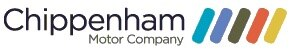 Chippenham Motor Company - Bumpers Farm