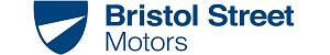 Bristol Street Motors Ford Orpington
