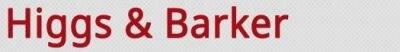 Higgs & Barker Ltd