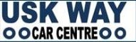 Usk Way Car Centre