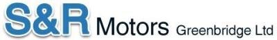 S & R Motors Greenbridge LTD