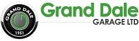Grand Dale Garage
