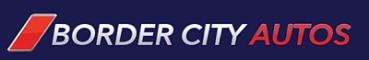 Border City Autos Ltd