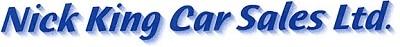 Nick King Car Sales (Gloucester)