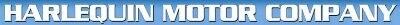 Harlequin Motor Company