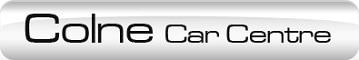 Colne Car Centre